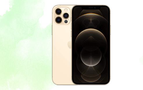 Pre-order iPhone 13 & iPhone 13 pro + Amazon Cashback