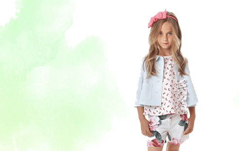 H&M Cashback + Buy 2 get 1 free on all kidswear