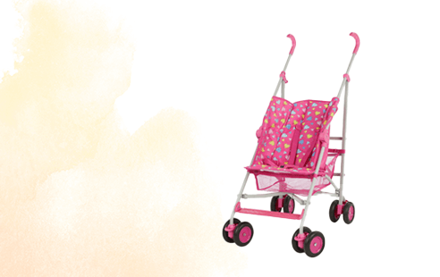 Mothercare Cashback + 20%-60% OFF on Selected Items