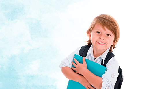 Back to School: 33% to 50% OFF + Mothercare Cashback